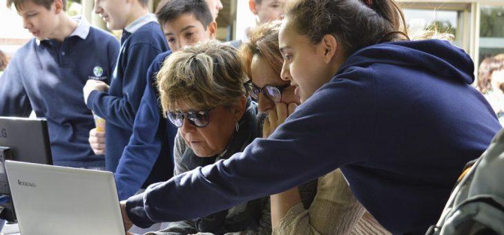 La ciudad de Neuquén será sede de la segunda exposición Educa-TIC