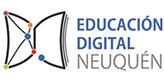 Educación Digital Neuquén